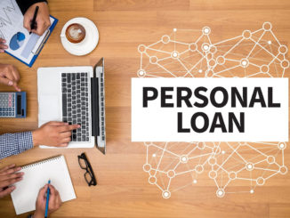 Co-operative Bank Personal Loan